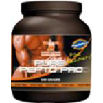 M Double You MDY Pure peptopro 400 gram