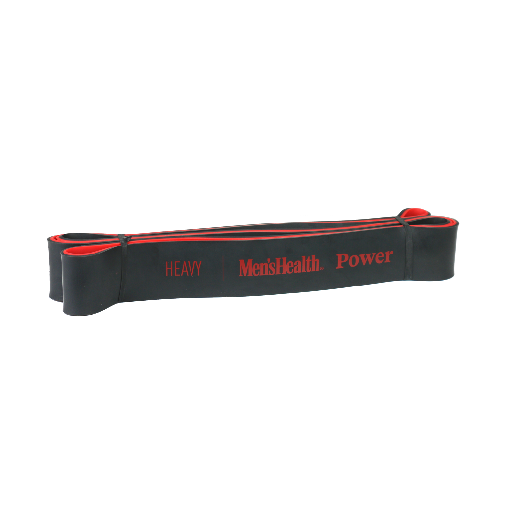 Men's Health Power Band - Sterk