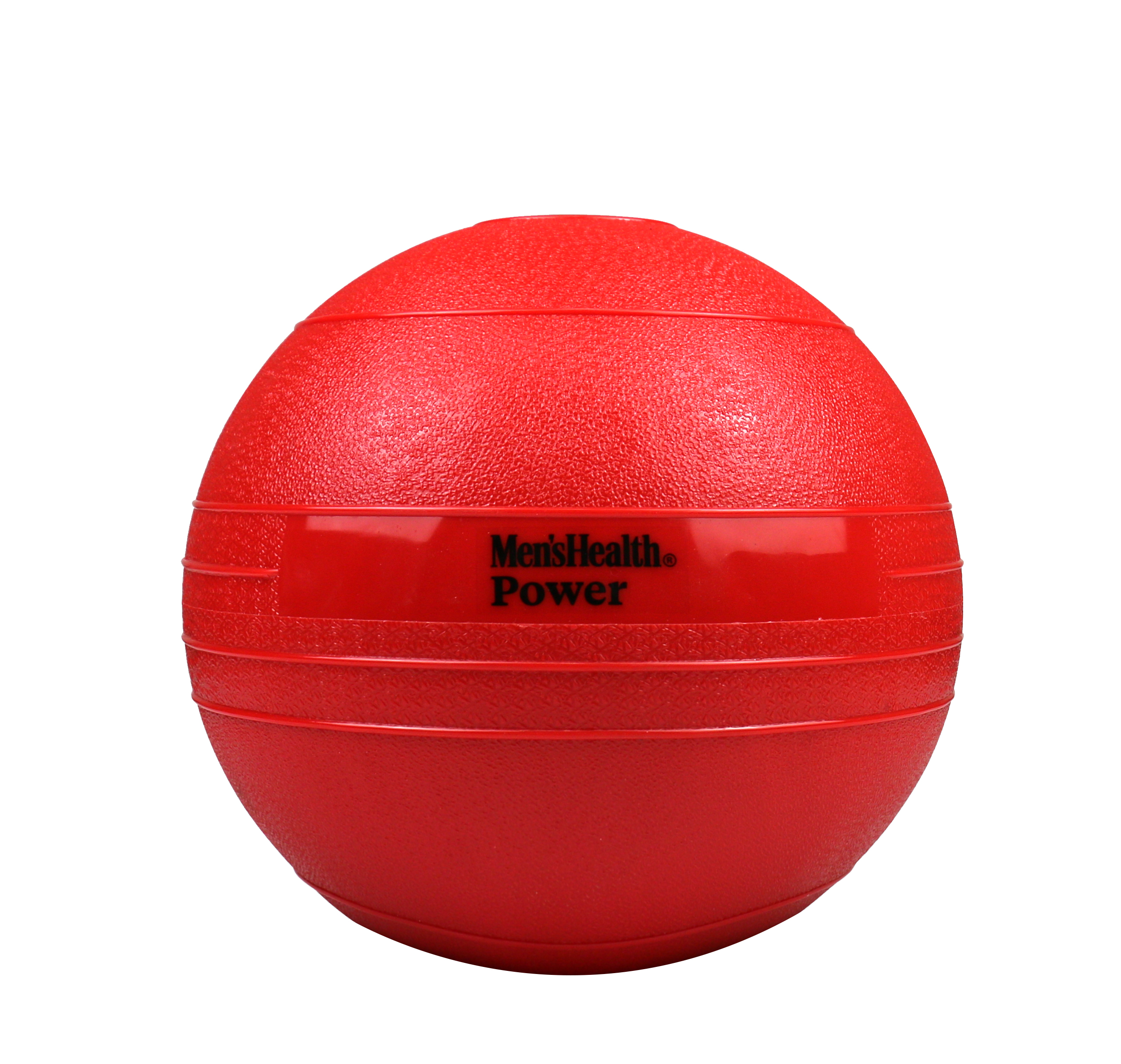 Men's Health Slam Ball - 10 kg