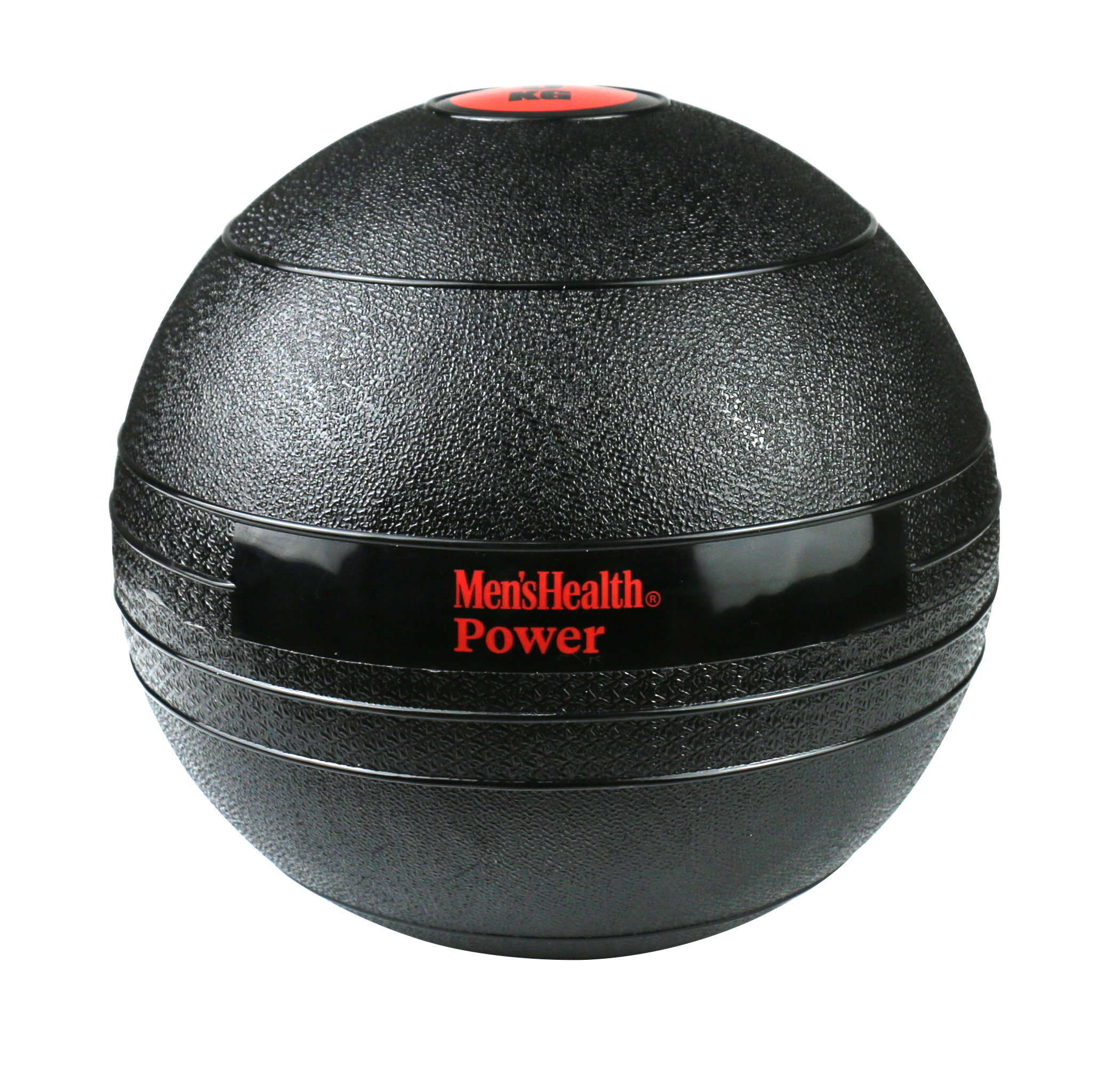 Men's Health Slam Ball - 15 kg