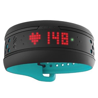 MIO  Fuse S/M Aqua Activity Tracker
