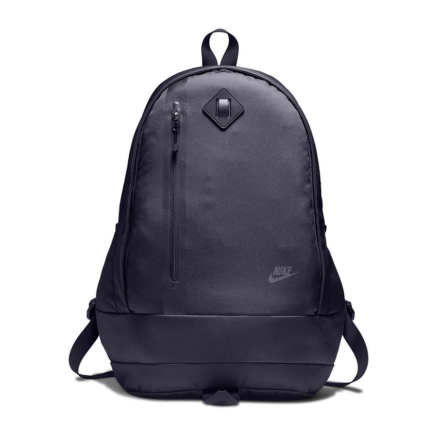 Nike Cheyenne Solid backpack marine