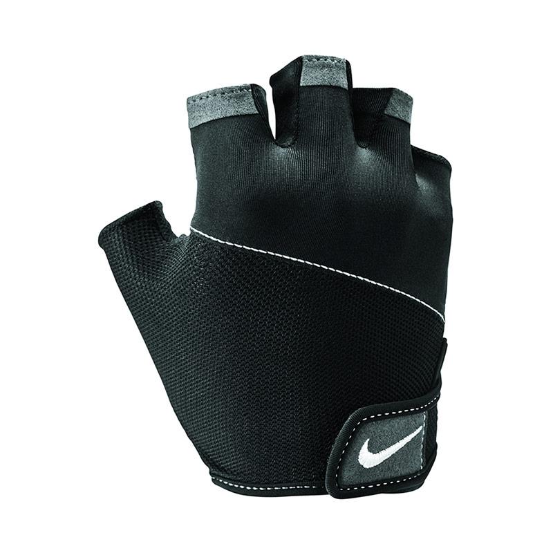 Nike Elemental Lightweight fitness handschoenen dames zwart/wit