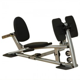 Body-Solid (Powerline) Leg Press Attachment