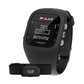 Polar  A300 Activity Tracker HR