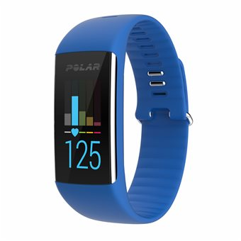 Polar A360 Fitness Tracker Medium