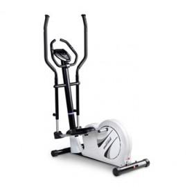 Powerpeak Comfort Line Crosstrainer