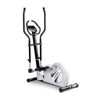 Powerpeak  Comfort Line Crosstrainer