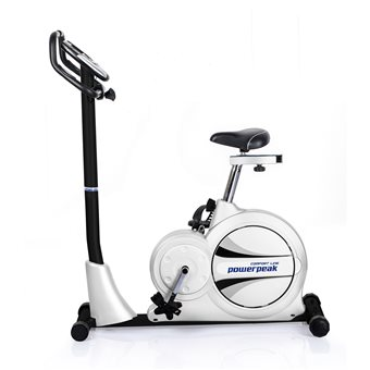 Powerpeak Comfort Line Hometrainer