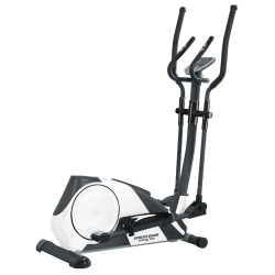 Powerpeak  Crosstrainer Ergometer