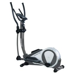 PowerPeak Crosstrainer Magnetic