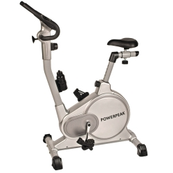 Powerpeak  Drummagnetic Hometrainer FHT8293P