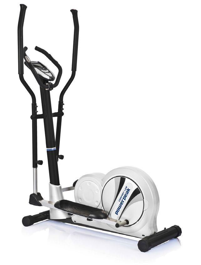 Powerpeak FET6706 Comfort Line Crosstrainer
