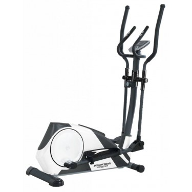 Powerpeak  FET8321P crosstrainer