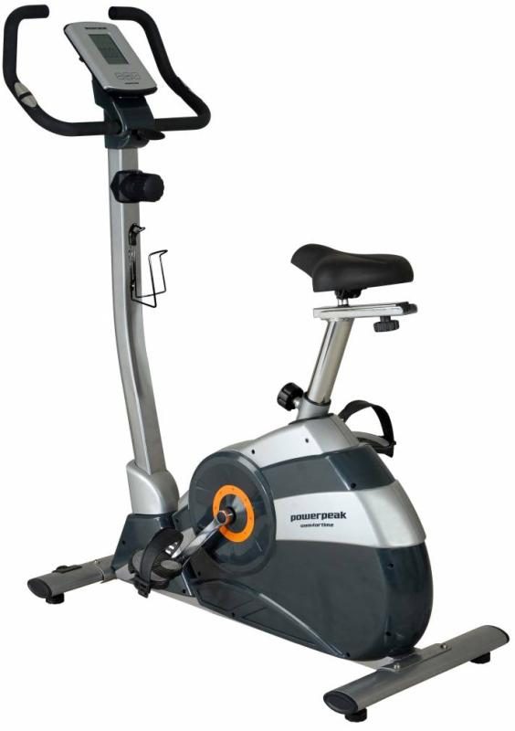 Powerpeak  FHT8304P hometrainer