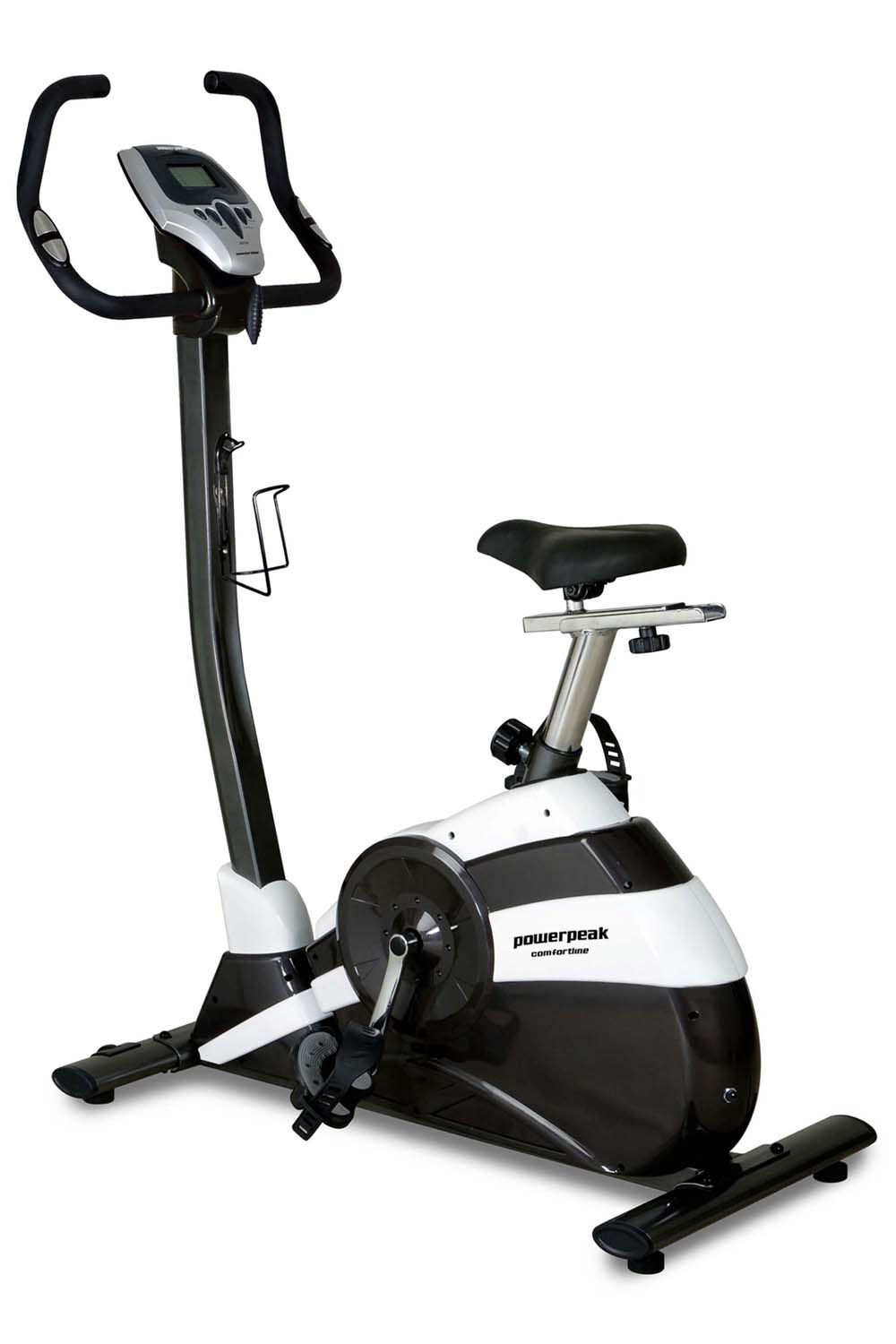 Powerpeak  FHT8306P