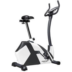 Powerpeak Hometrainer Energy Line FHT8320P