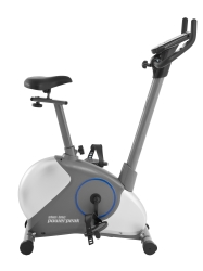 Powerpeak hometrainer Ergometer