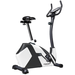 Powerpeak Hometrainer Magnetic Energy Line