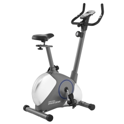 Powerpeak Hometrainer Magnetic