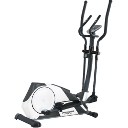 Powerpeak Magnetic Energy Line Crosstrainer
