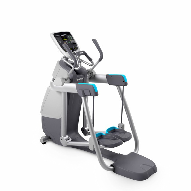 Precor  Adaptive Motion Trainer AMT 813 Fixed Height
