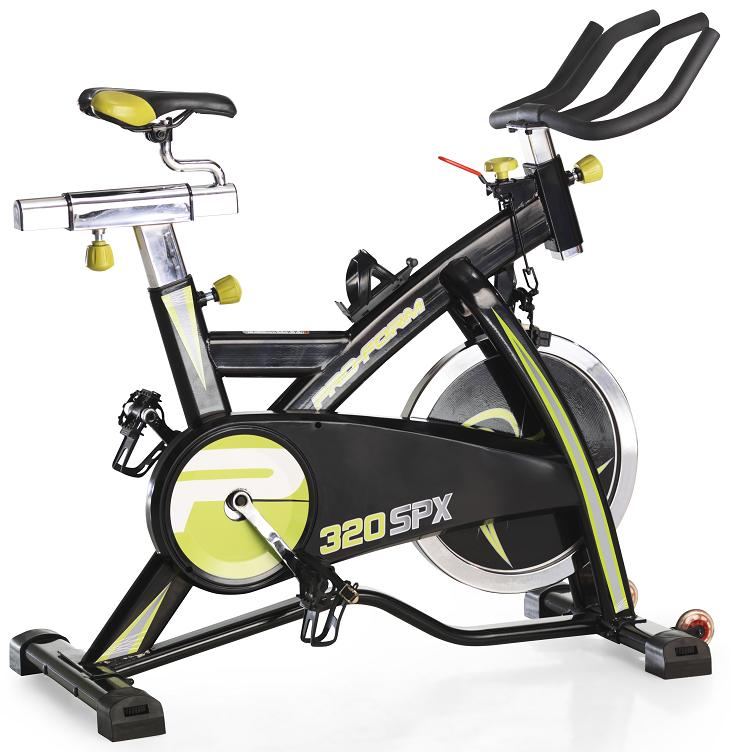 ProForm  320 SPX Spinbike