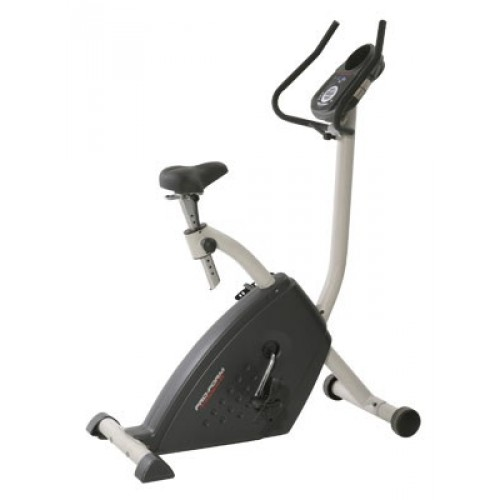 ProForm 740 EKG Hometrainer