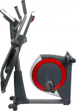 ProForm Crosstrainer 500 ZLE