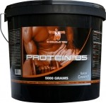 MDY Protein 85 5000 Gram