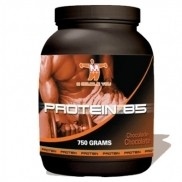 MDY Protein 85 750 Gram