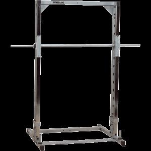 Body-Solid (PowerLine) Smith Machine