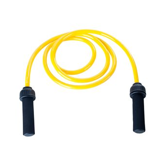 Pure2Improve  Jumprope Easy 470 gr