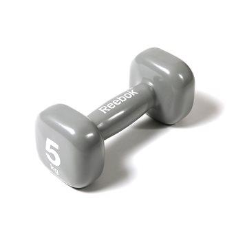 Reebok  Dumbbell 5 kg