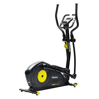 Reebok GX40 Crosstrainer