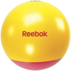 Reebok Gymball Ø 55cm 2-tone Magenta