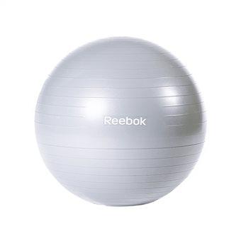 Reebok Gymball Ø 55cm Women's Training