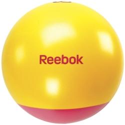 Reebok Gymball Ø 65cm 2-tone Magenta