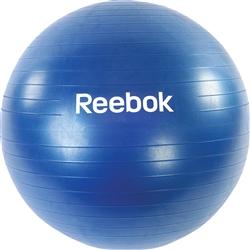Reebok Gymball Ø 65cm Blue Elements