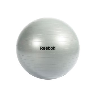 Reebok Gymball Ø 65cm Men's Training