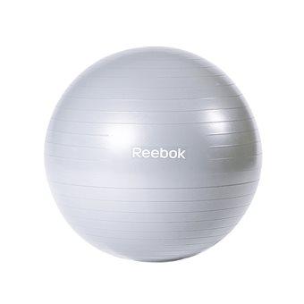 Reebok Gymball Ø 65cm Women's Training