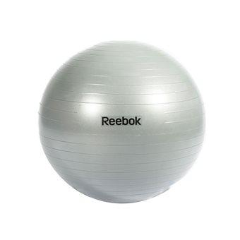 Reebok Gymball Ø 75cm Men's Training