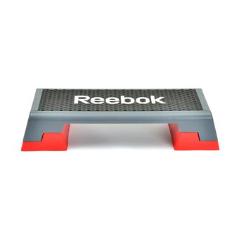 Reebok Professional Step