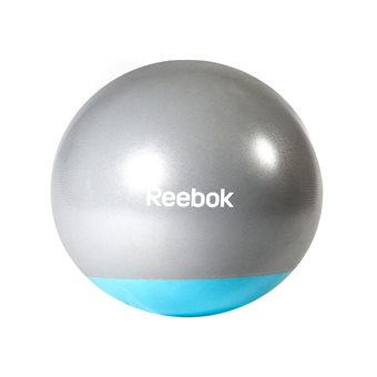 Reebok Stability Gymball Ø 55cm Women's Training