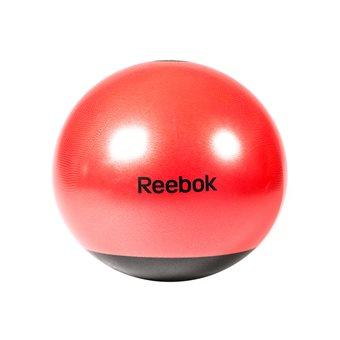 Reebok Stability Gymball Ø 65cm Men's Training