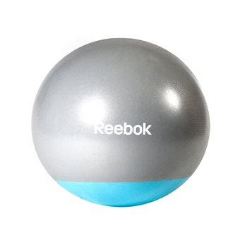 Reebok Stability Gymball Ø 65cm Women's Training