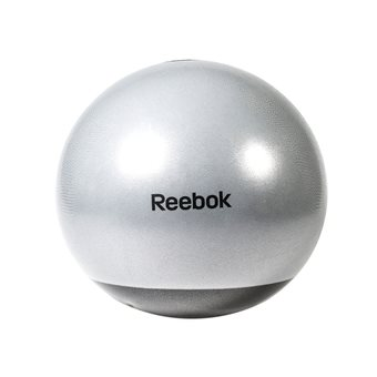 Reebok Stability Gymball Ø 75cm Men's Training