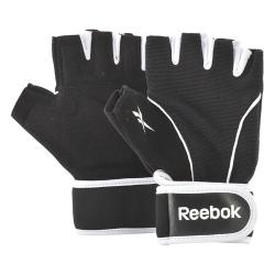 Reebok Trainingshandschoenen XL