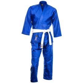 Nihon Judopak Rei Blauw