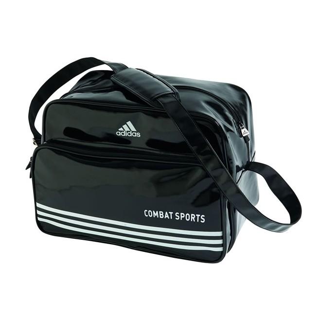 Adidas Retro Sporttas